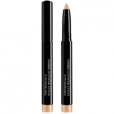 LANCOME OMBRE HYPNOSE STYLO 001
