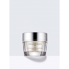 Estee Lauder Crescent White Full Cycle Brightening Moisture Creme