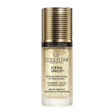 Collistar Siero Unico Serum