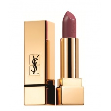 Yves Saint Laurent Rouge Pur Couture 009 Rose Stiletto