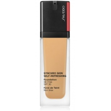 Shiseido Synchro Skin Self Refreshing Foundation 360 Citirine