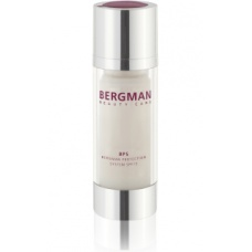 Bergman SPF 15 Protection System
