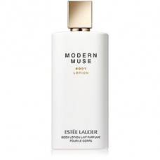 Estée Lauder Modern Muse Body Lotion
