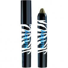 SISLEY PHYTO EYE 002 TWIST BRONZE