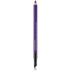 LAUDER DW EYE PENCILS 005 NIGHT VIOLET