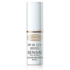 Sensai Bronze Cellular Spf 30 Stick Protective