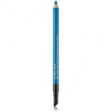 LAUDER DW EYE PENCILS 009 ELECTRIC COBALT