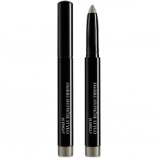 LANCOME OMBRE HYPNOSE STYLO 005