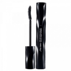 SHISEIDO FULL LASH BK901 VOL MASCARA
