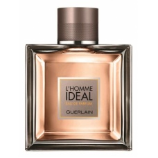 GUERLAIN L'HOMME IDEAL EDP