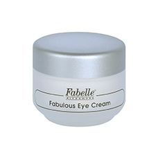 Alexandre Fabelle Fabulous Eye Cream