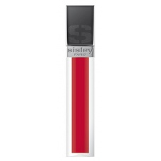 Sisley Phyto Lip Gloss 06 - Rouge