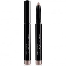 LANCOME OMBRE HYPNOSE STYLO 003