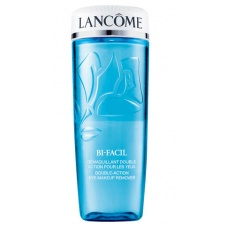 Lancome Bi Facil Double Action