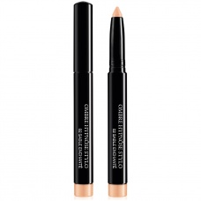 LANCOME OMBRE HYPNOSE STYLO 002