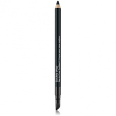 LAUDER DW EYE PENCILS 001 ONYX
