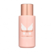 Paco Rabanne Olympea Bodylotion