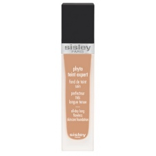 Sisley Phyto-Teint Expert 03 Natural Foundation