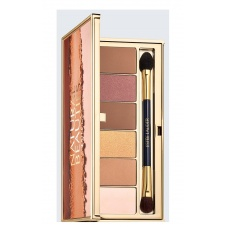Estee Lauder Eyeshadow Palette Natural Beauties