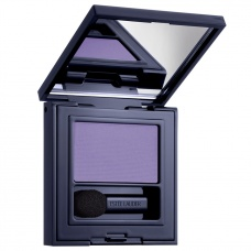 LAUDER PC ENVY ES SINGLE 019 INFAMOUS ORCHID