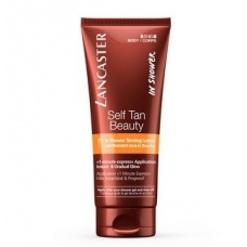 LANCASTER SELFTAN IN SHOWER BODYLOTION