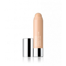 CLINIQUE CHUBBY NUDE 002 INTENSE IVORY