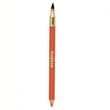 SISLEY PHYTO PERFECT 008 CORAL