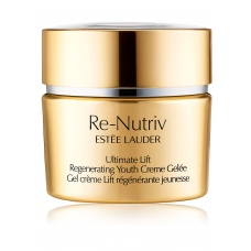 Estee Lauder Re-Nutriv Ultimate Lift Regenerating Youth Creme Creme Gelée