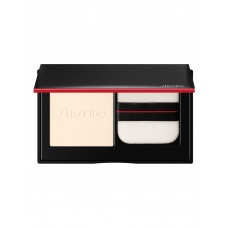 Shiseido Synchro Skin Invisible Silk Pressed Powder