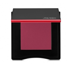 Shiseido Inner Glow Cheek Powder Blush 08 Berry Dawn