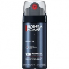 Biotherm Homme Day Control Deo Anti-perspirant spray