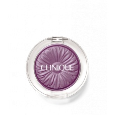 CLINIQUE LID POP 010 GRAPE