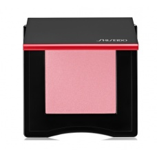 Shiseido Inner Glow Cheek Powder Blush 03 Floating Rose