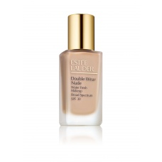 Estee Lauder Double Wear Nude Waterfresh SPF30 3C2 Pebble