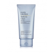 Estee Lauder Perfectly Clean Multiaction Foam Cleanser/Purifying Masker