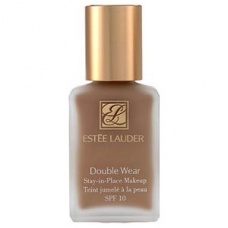 Estee Lauder Double Wear Stay-In-Place 2C1 Pure Beige