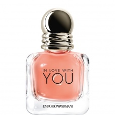 Giorgio Armani In Love With You Eau de Parfum