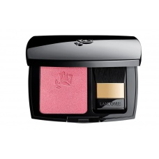 Lancome Blush Subtil 330 Power of Joy