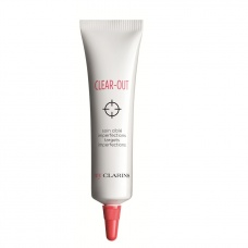 Clarins My Clarins Clear-Out Targeted Blemish Treatment