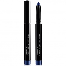 LANCOME OMBRE HYPNOSE STYLO 007