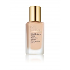 Estee Lauder Double Wear Nude Waterfresh SPF30 Pure Beige 2C1