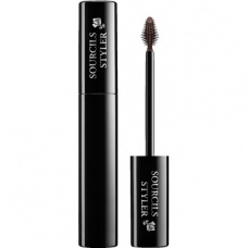 LANCOME SOURCILS STYLER 002 CHATAIN