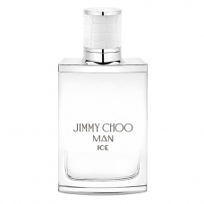 Jimmy Choo Man Ice Eau de Toilette