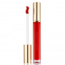 Estee Lauder Pure Color Love Matte 204 Sassed Up