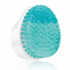 CLINIQUE ACNE CLEANSING BRUSH HEAD