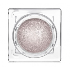 Shiseido Aura Dew Highlighter 01 Lunar