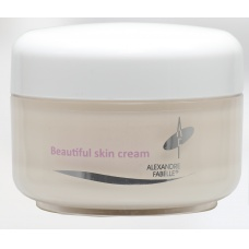 Fabelle Beautiful Skin Cream