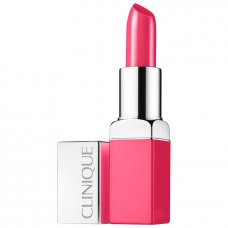 Clinique Pop Lipcolor + Primer 011 Wow