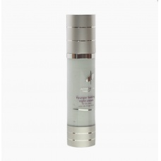 Alexandre Fabelle Younger Looking Day Cream With SPF met pomp