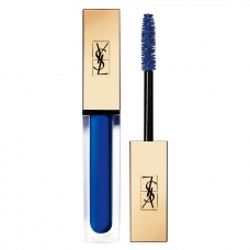 Yves Saint Laurent Vinyl Couture 005 Mascara